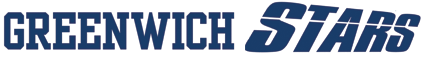 Logo Greenwich Stars